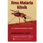 Buku Ilmu Malaria Klinik
