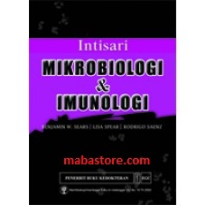 Buku Intisari MIKROBIOLOGI & IMUNOLOGI