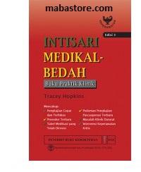 Buku Intisari Medikal-Bedah Buku Praktik Klinik Edisi 3
