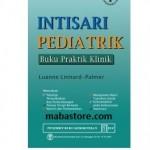 Buku Intisari Pediatrik Buku Praktik Klinik