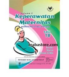 Buku Keperawatan Maternitas Kesehatan Wanita, BayiKeluarga