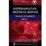 Buku Keperawatan Medikal Bedah Edisi 12
