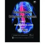Buku Keperawatan Ortopedik Trauma