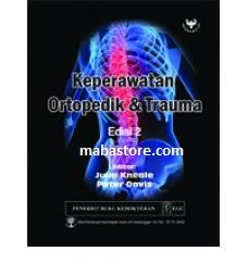 Buku Keperawatan Ortopedik & Trauma, edisi 2