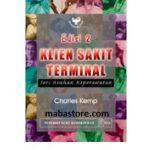 Buku Klien Sakit Terminal: seri asuhan keperawatan