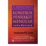 Buku Kontrol Penyakit Menular pada Manusia