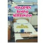 Buku Manajemen Bangsal Keperawatan