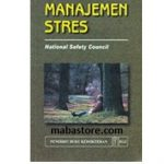 Buku Manajemen Stres