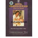 Buku Manual Perawatan di Rumah