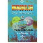 Buku Mikrobiologi untuk Keperawatan