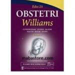Buku OBSTETRI WILLIAMS Edisi 23 Volume 2