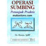 Buku Operasi Sumbing: Petunjuk Praktis