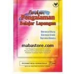 Buku Panduan Pengalaman Belajar Lapangan