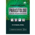 Buku Parasitologi untuk Keperawatan