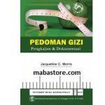 Buku Pedoman Gizi Pengkajian dan Dokumentasi