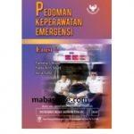 Buku Pedoman Keperawatan Emergensi Edisi 2