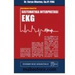 Buku Pedoman Praktis Sistematika Interpretasi EKG