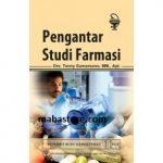 Buku Pengantar Studi Farmasi