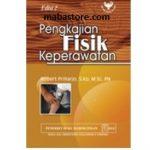 Buku Pengkajian Fisik Keperawatan Ed. 2