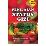 Buku Penilaian Status Gizi