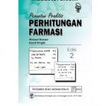 Buku Penuntun Praktis Perhitungan Farmasi