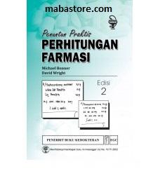 Buku Penuntun Praktis Perhitungan Farmasi Edisi 2