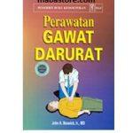 Buku Perawatan Gawat Darurat