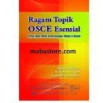 Buku RAGAM TOPIK OSCE ESENSIAL