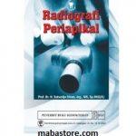 Buku Radiografi Periapikal