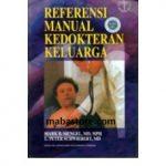 Buku Referensi Manual Kedokteran Keluarga
