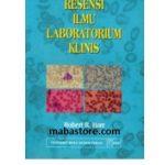Buku Resensi Ilmu Laboratorium Klinis