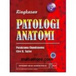 Buku Ringkasan Patologi Anatomi