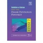 Buku Saku Dasar Patologis Penyakit Edisi 7