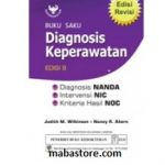 Buku Saku Diagnosis Keperawatan: Diagnosis NANDA