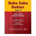 Buku Saku Dokter Edisi 19