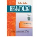 Buku Saku Hematologi Edisi 3