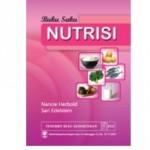 Buku Saku Nutrisi