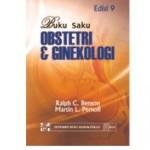 Buku Saku Obstetri Ginekologi