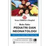 Buku Saku Pediatri dan Neonatologi