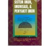 Buku Sistem Imun, Imunisasi, dan Penyakit Imun