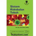 Buku Sistem Kekebalan Tubuh