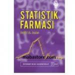 Buku Statistik Farmasi