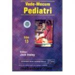 Buku Vade-Mecum Pediatri