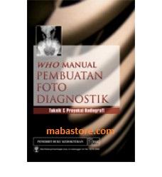 Buku Zoonosis
