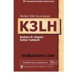 MODUL SMK KESEHATAN K3LH