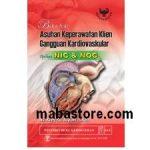 Buku Ajar Askep Klien Gangguan Kardiovaskular