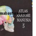 Buku Atlas Anatomi Manusia