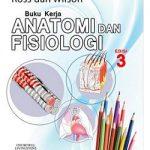Buku Kerja Anatomi dan Fisiologi