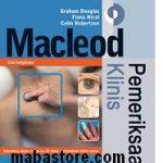 Buku Pemeriksaan Klinis Macleod