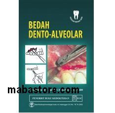 Buku Bedah Dento-Alveolar